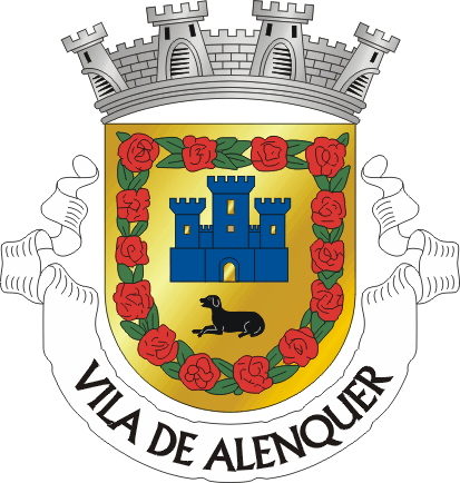 2-Alenquer_1_.png