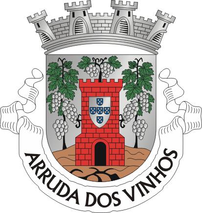 3-ArrudadosVinhos_1_.png