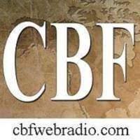CBFwebRADIO200x200.jpg