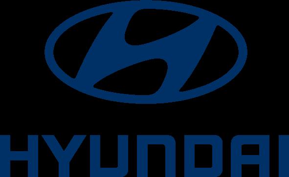 Hyundai_Logo_Vertical_FullColour_CMYK.png