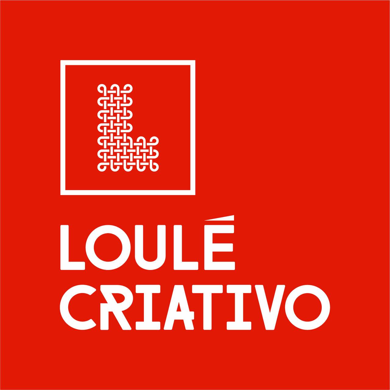 LC_Logotipo_versaoPrincipalWhiteBkgColor.jpg