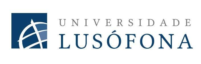 LogoLusófona.jpg