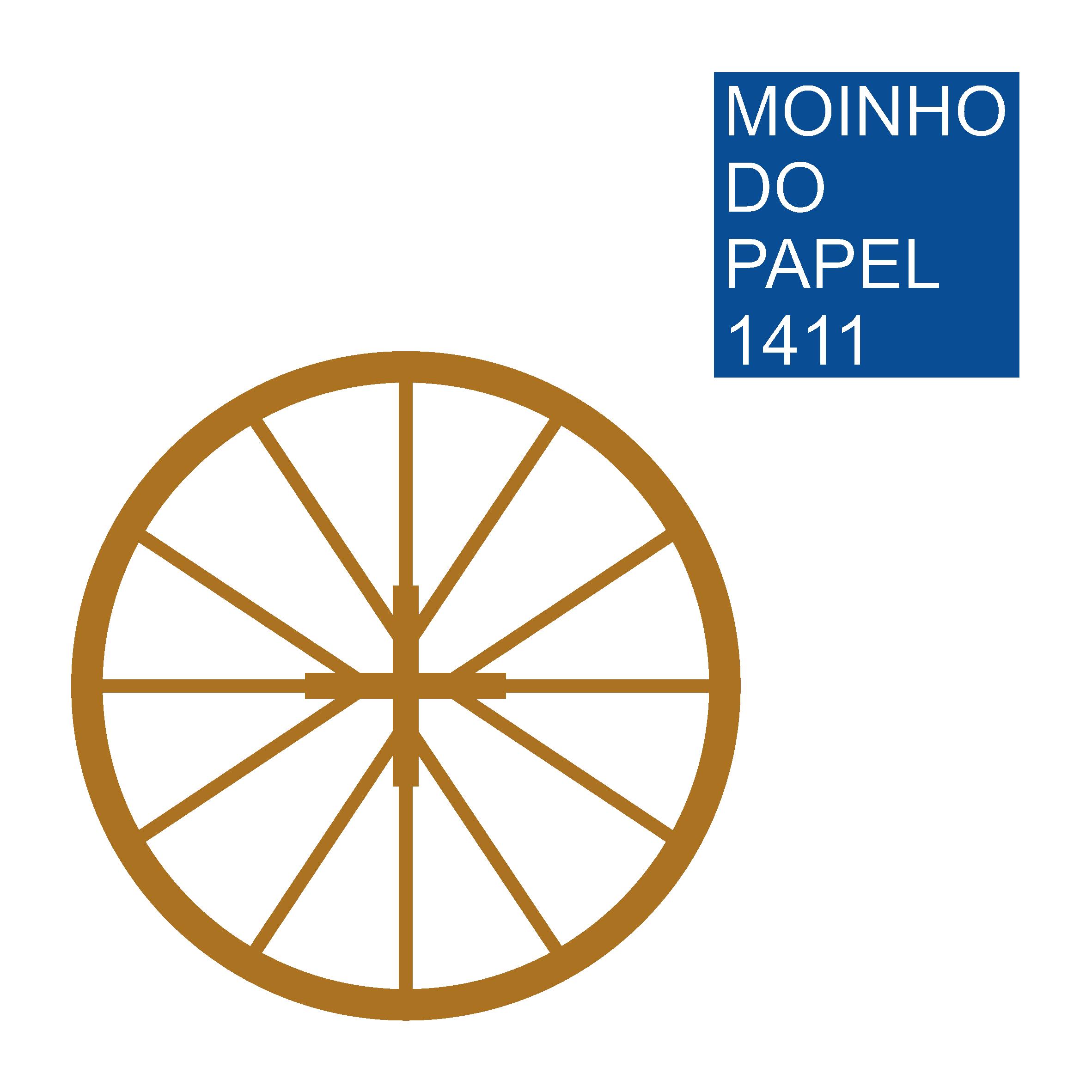 LogoMoinhodePapelPNG.png