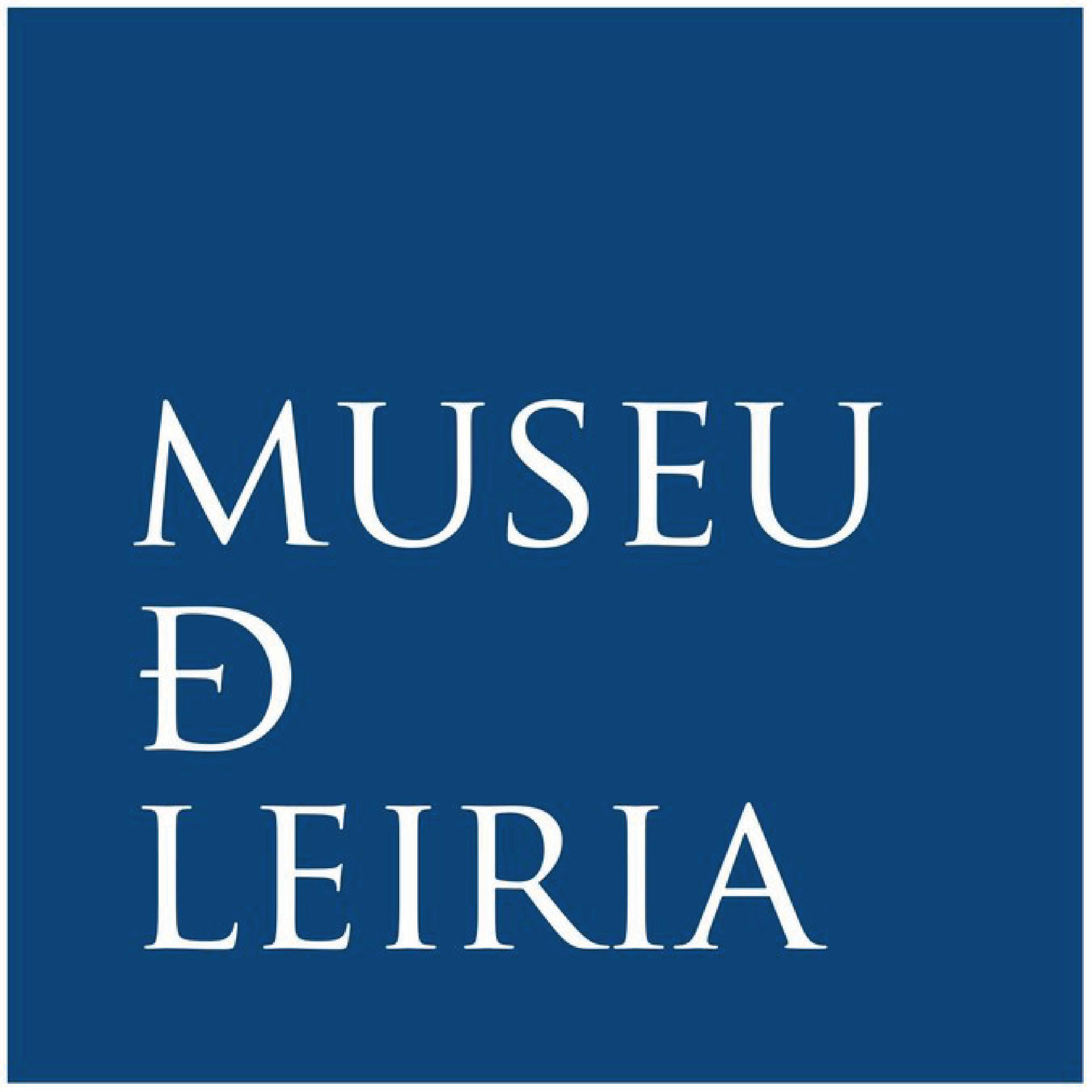 MuseudeLeiriaJPEG.png