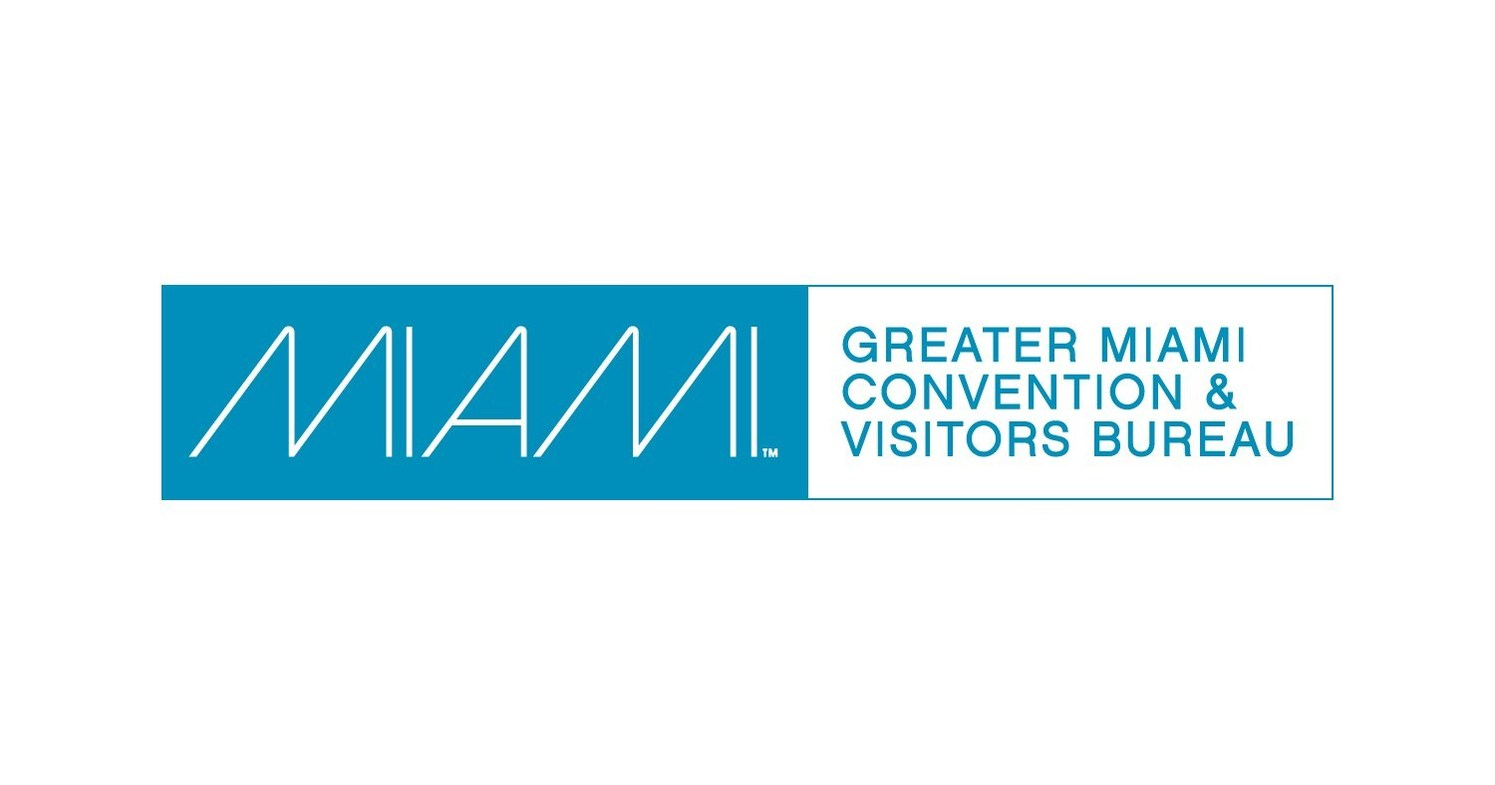 The_Greater_Miami_Convention_And_Visitors_Bureau_Logo.jpg