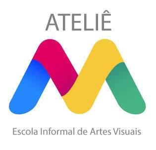 atelie.m.640x480.jpg