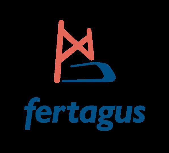 fertagus-logo.png