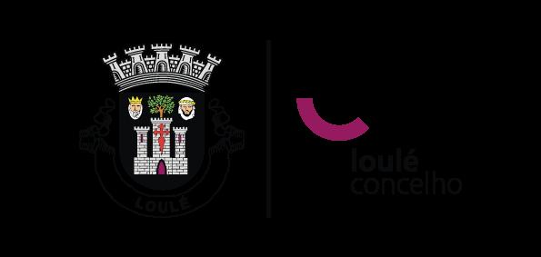 loule-concelho.png