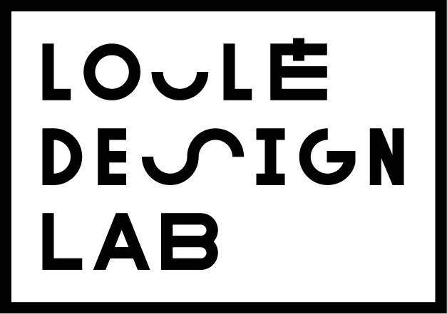loule_design_lab_marca_positivo_com_moldura.jpg